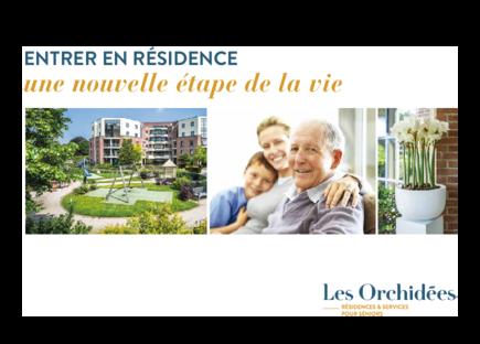 Maison De Retraite Villeneuve D Ascq. Elegant Maison